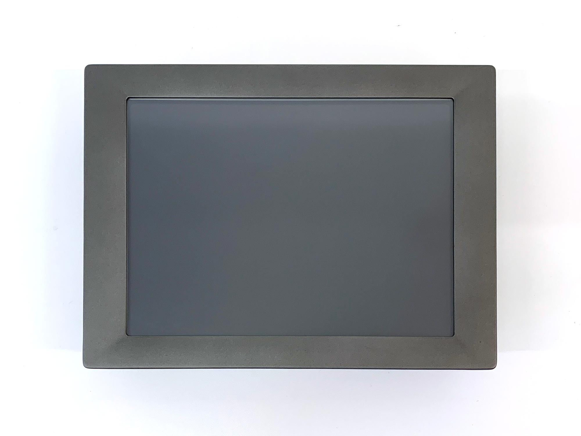TPC-120H - Touch-Panel PC mit 12.1 Zoll Display