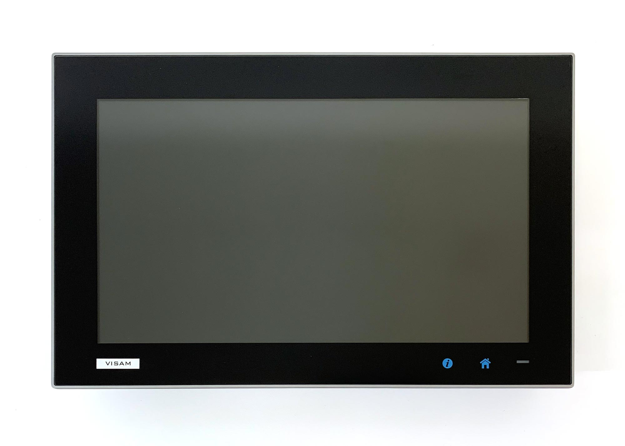 TPC-1581WP - Touch-Panel PC mit 15,6-Zoll Widescreen Display