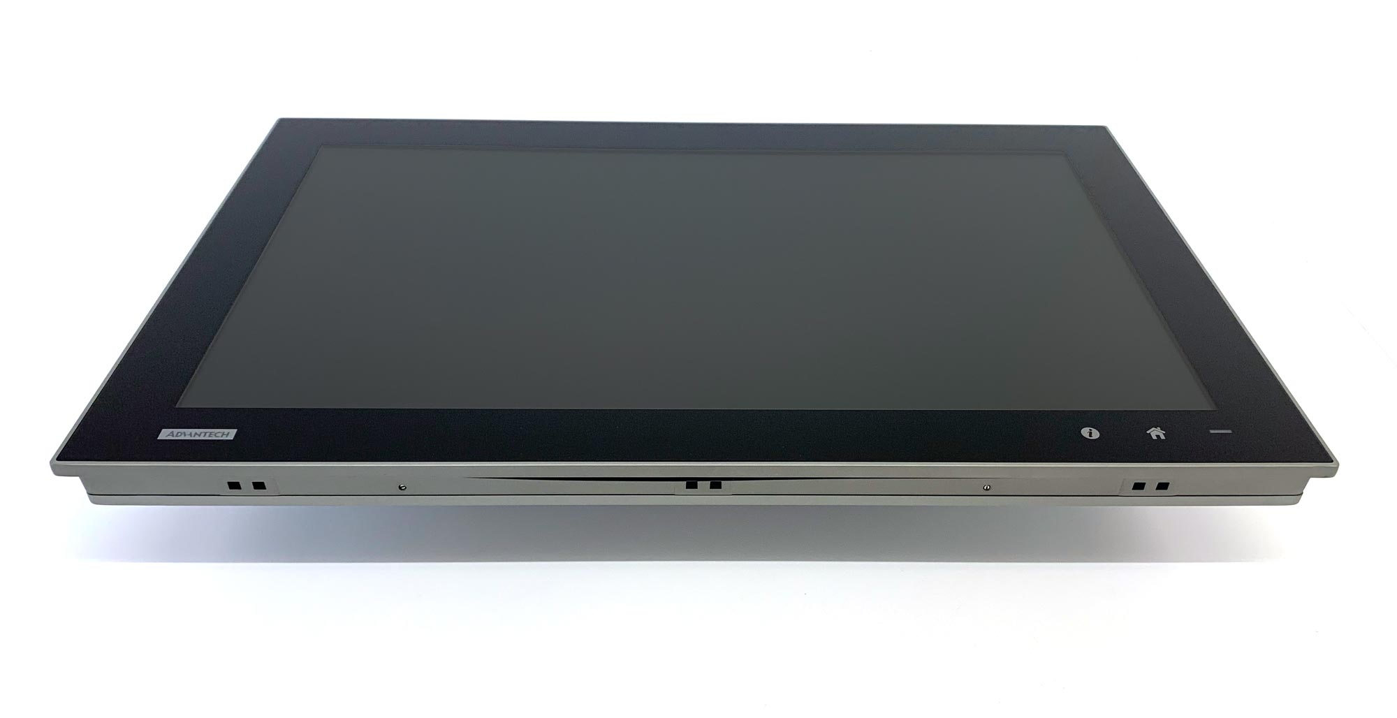 TPC-5212W - Modularer Touch-Panel PC mit 21,5-Zoll Display