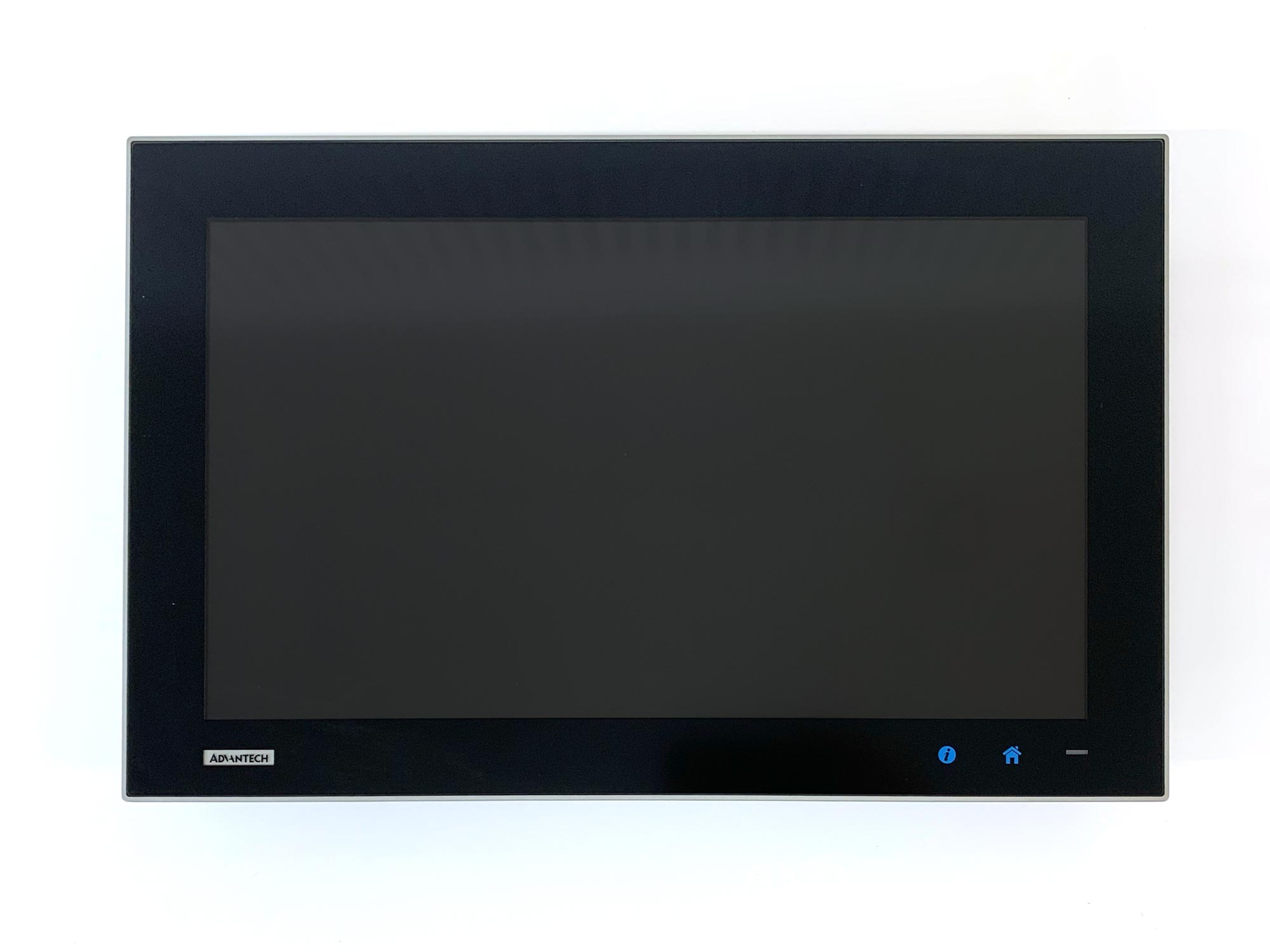 TPC-1840WP -  Touch-Panel PC mit 18,5-Zoll Widescreen Display