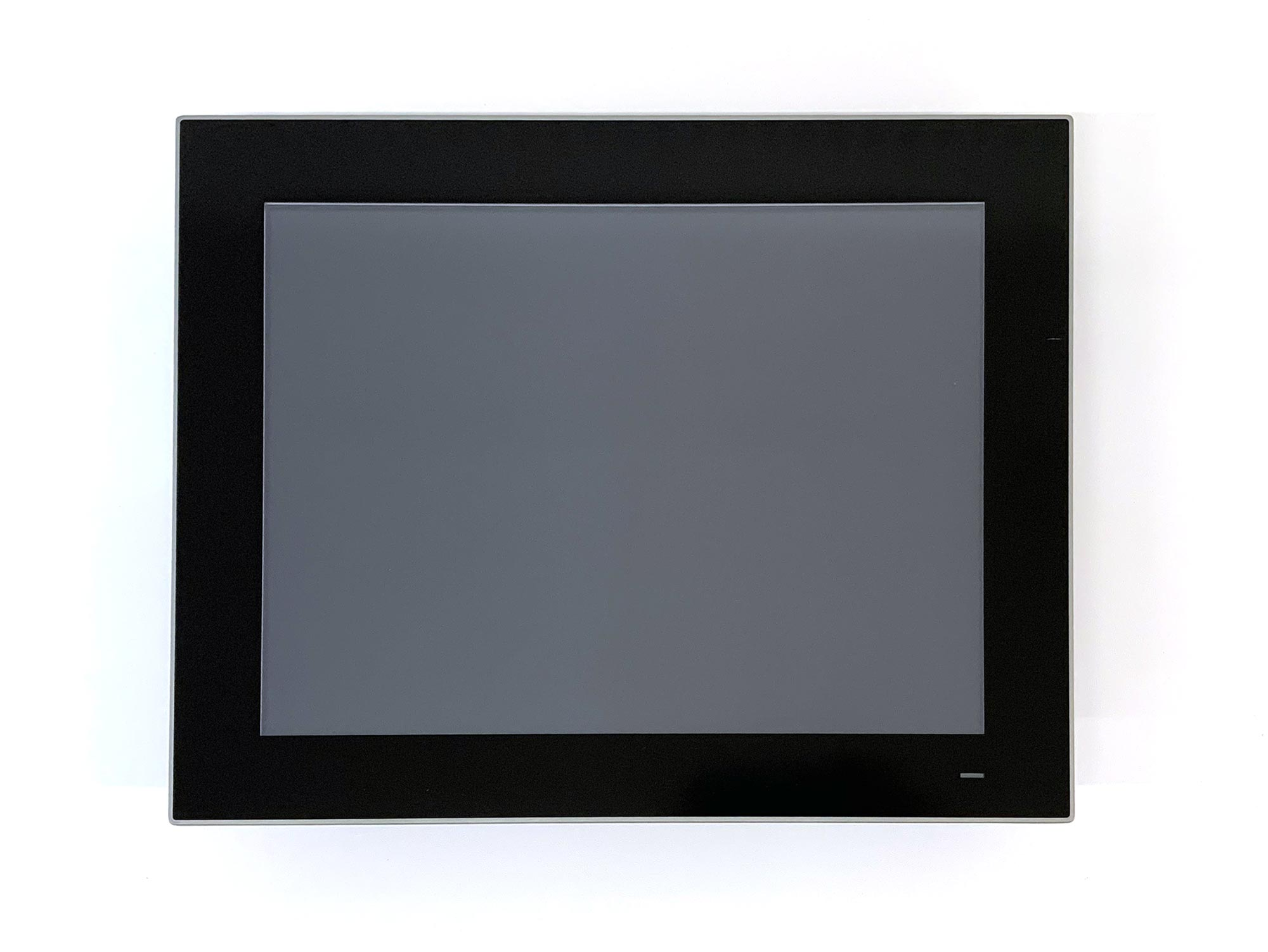 TPC-1551T - Touch-Panel PC mit 15-Zoll Display
