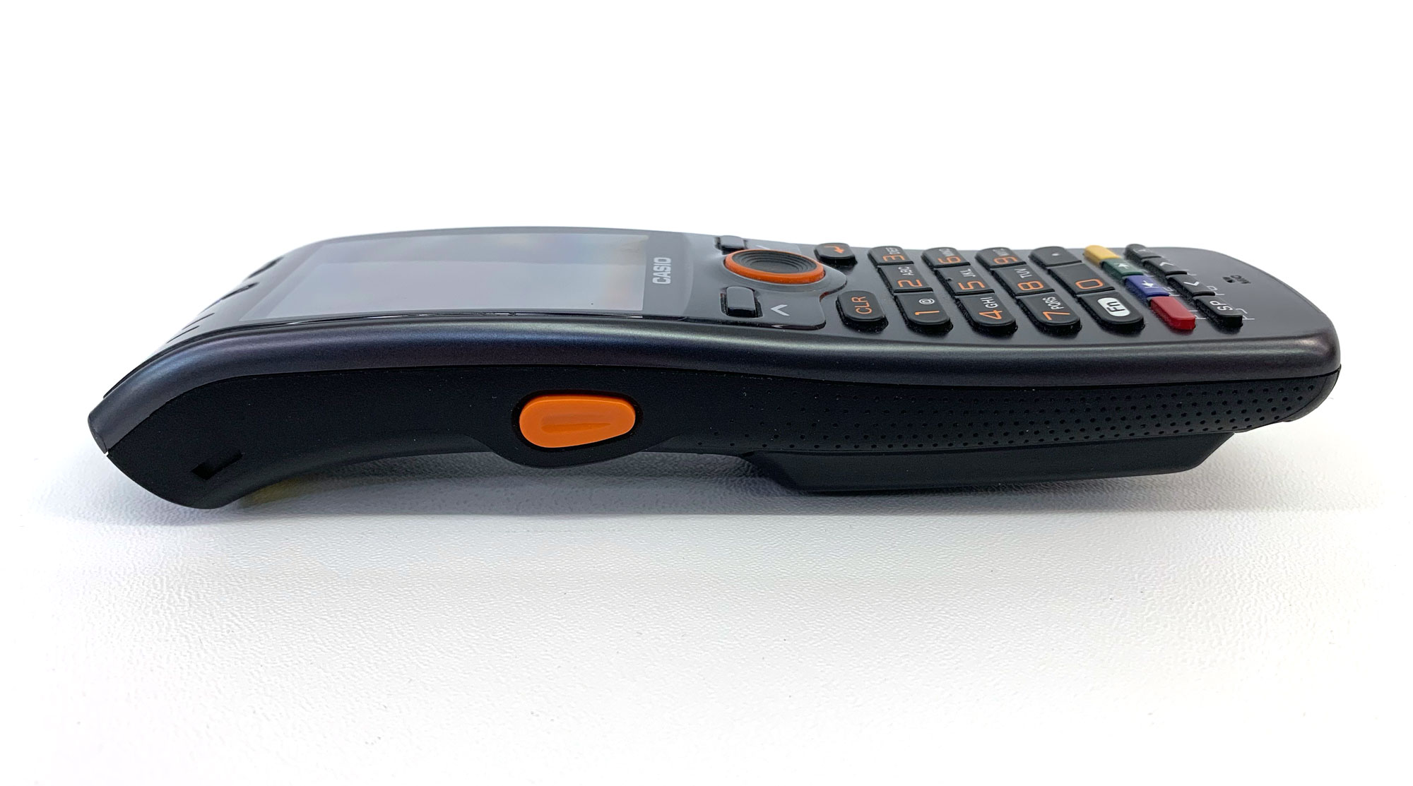 DT-X7 - Handheldterminal und Barcodescanner