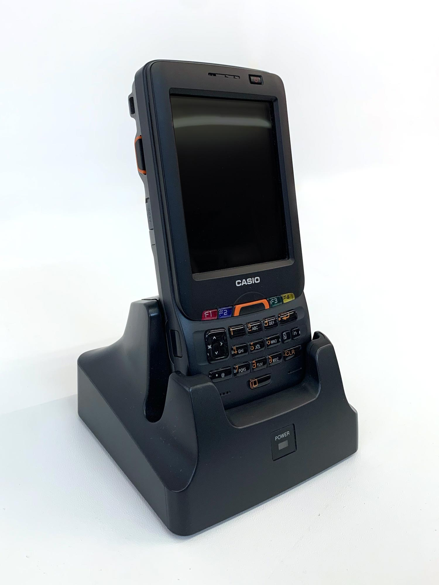IT-800 - Industrie PDA