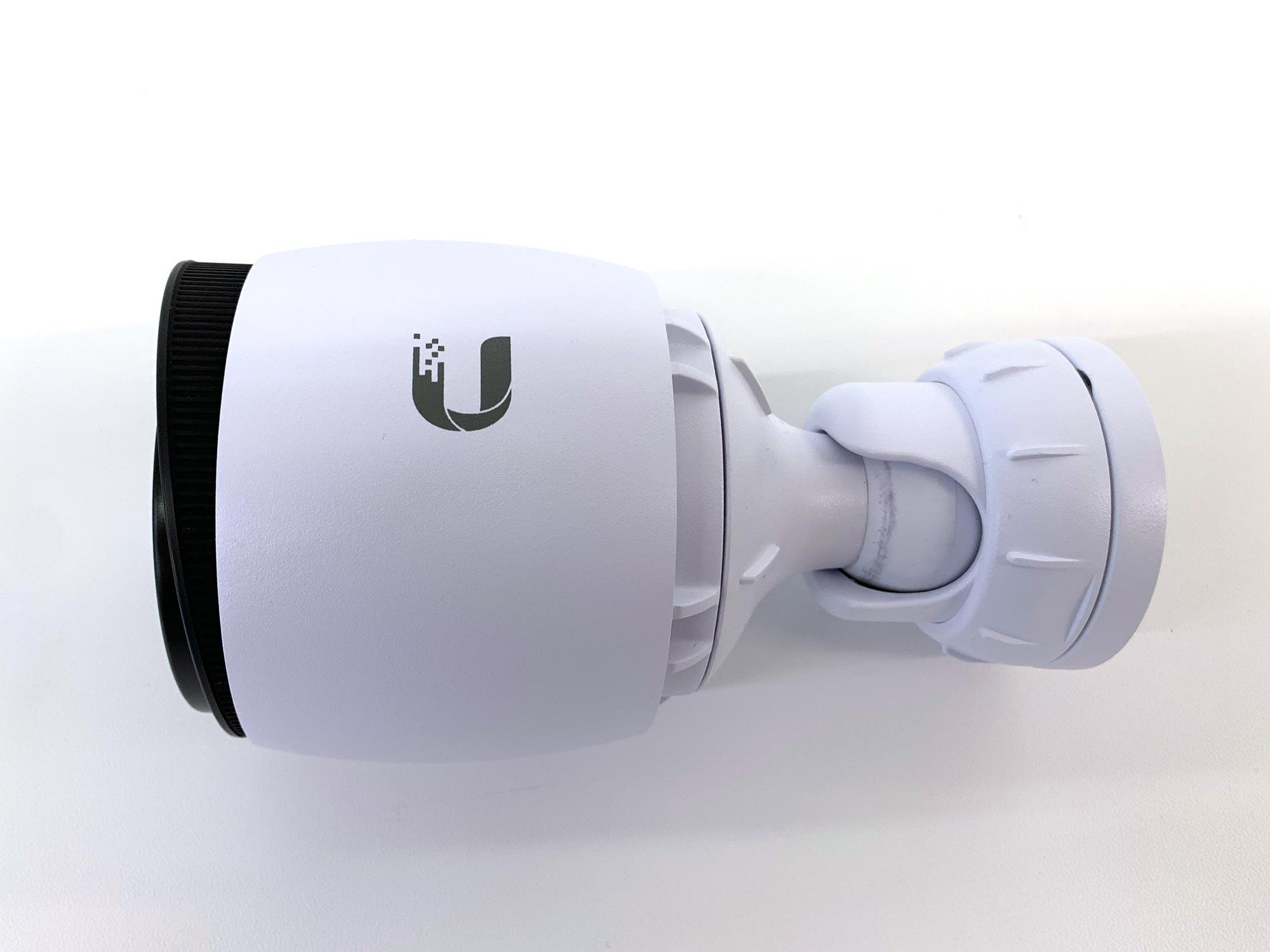 UVC-G3-PRO - UniFi Protect G3 PRO Camera