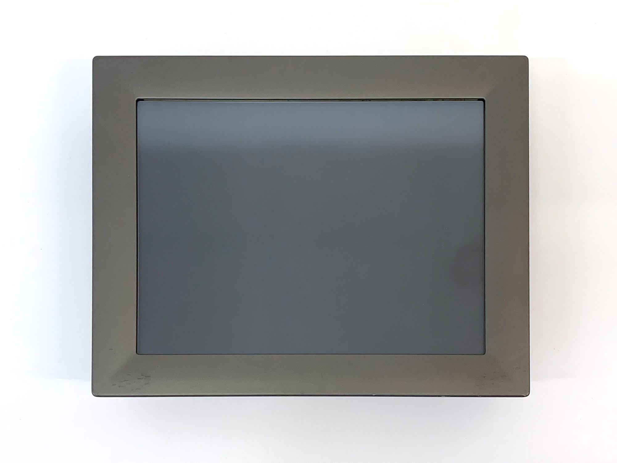 TPC-1570H - Touch-Panel PC mit 15 Zoll Display