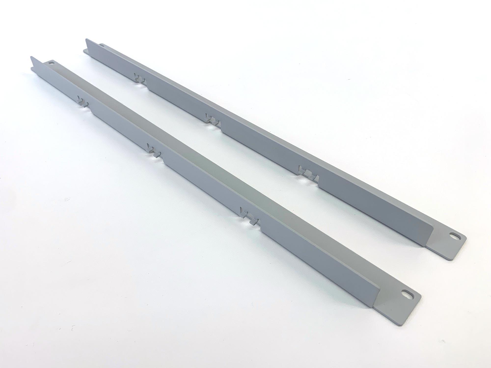 Rackmount Kit für 17-Zoll IPPC / FPM