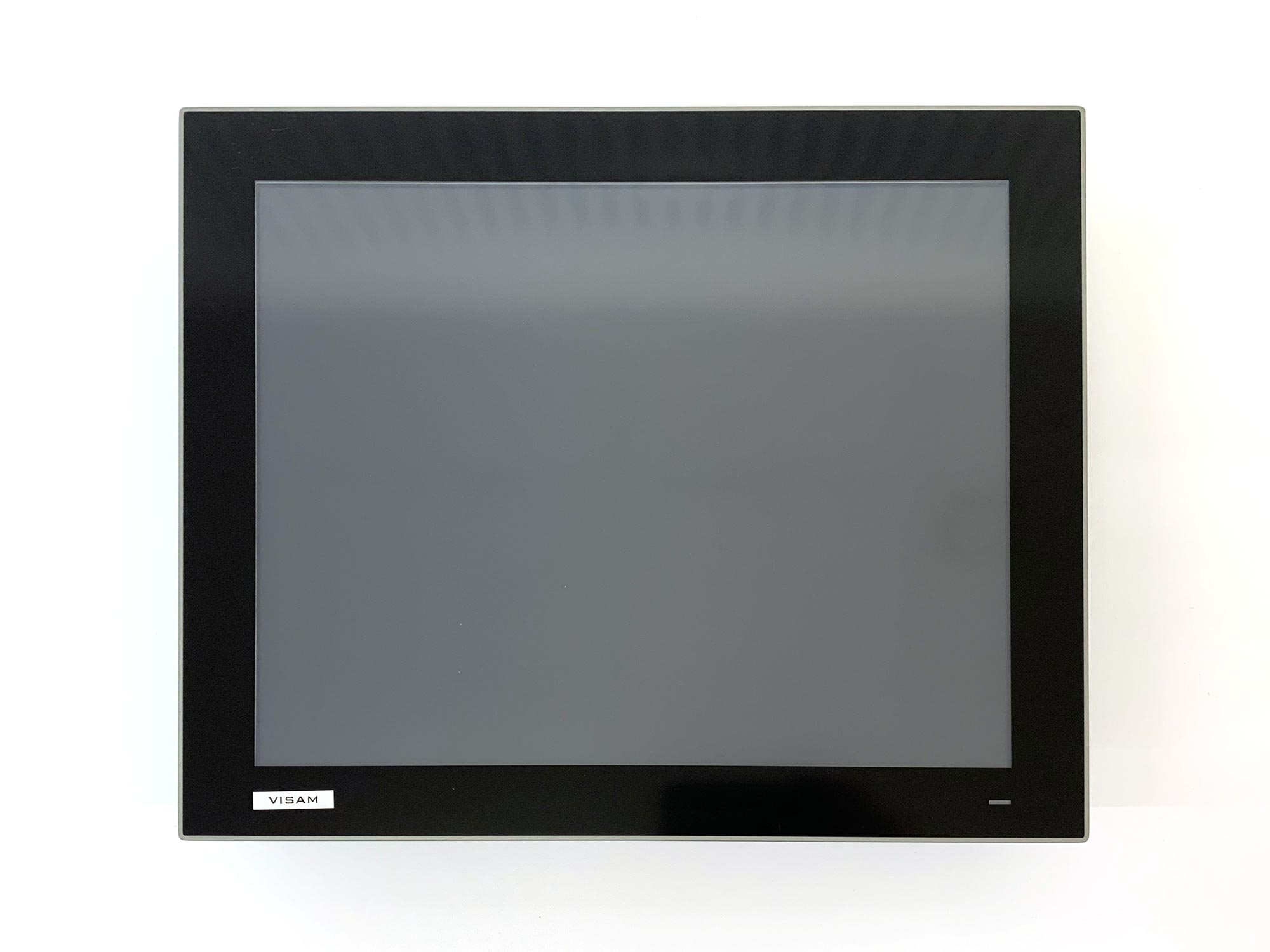 TPC-1751T - Touch-Panel PC mit 17-Zoll Display