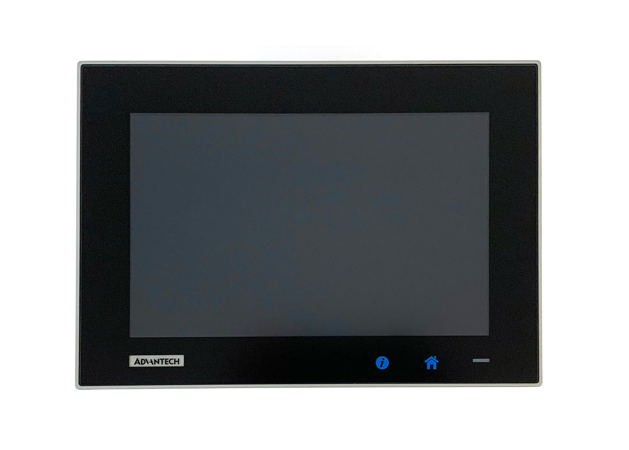 TPC-1051WP - Touch-Panel PC mit 10,1-Zoll Widescreen Display